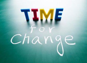 Change_Mahatma_Das