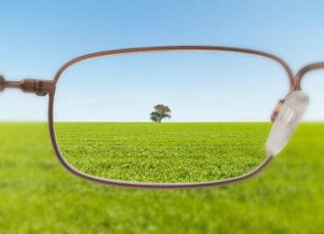Clarity Mahatma Das