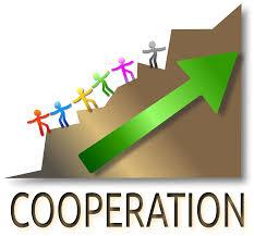 Cooperation Mahatma Das