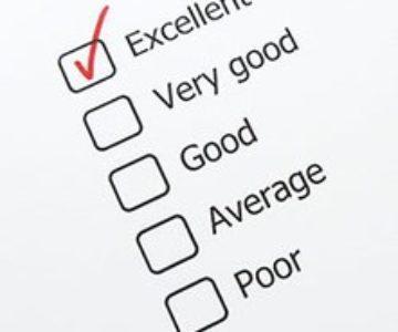 Japa Rating