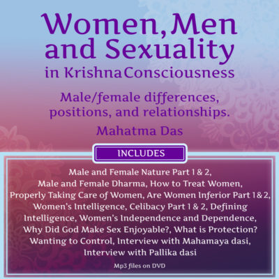Women Men and Sexuality Mahatma Das