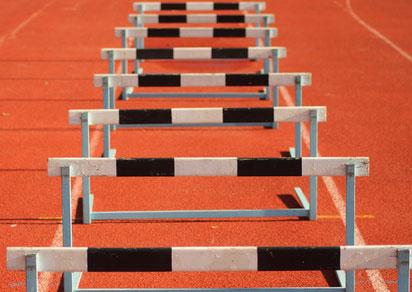 Obstacles_Mahatma_Das