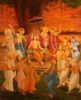 Sandhya Aroti by Bhaktivinoda Thakura