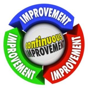 continuous_improvement