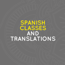 20spanishclasses
