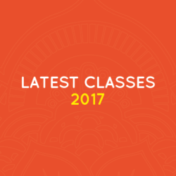 2latestclasses