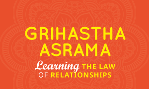 Mahatma_Das_Grhastha_Ashram