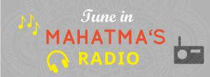 Mahatma_Das_Radio