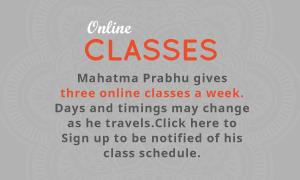 Mahatma_Das_Online_Classes_Facebook