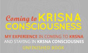 Mahatma_Das_Coming_to_Krsna_Consciousness