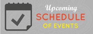 Mahatma_Das_Schedule
