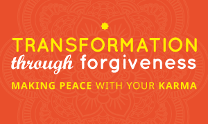 Forgiveness_Mahatma_Das
