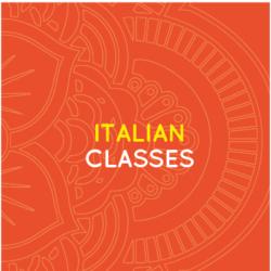 italienhclasses