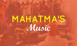 Mahatma_Das_Music