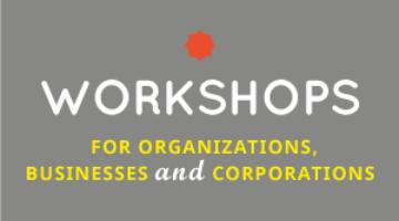 workshops_3