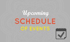 upc_schedule