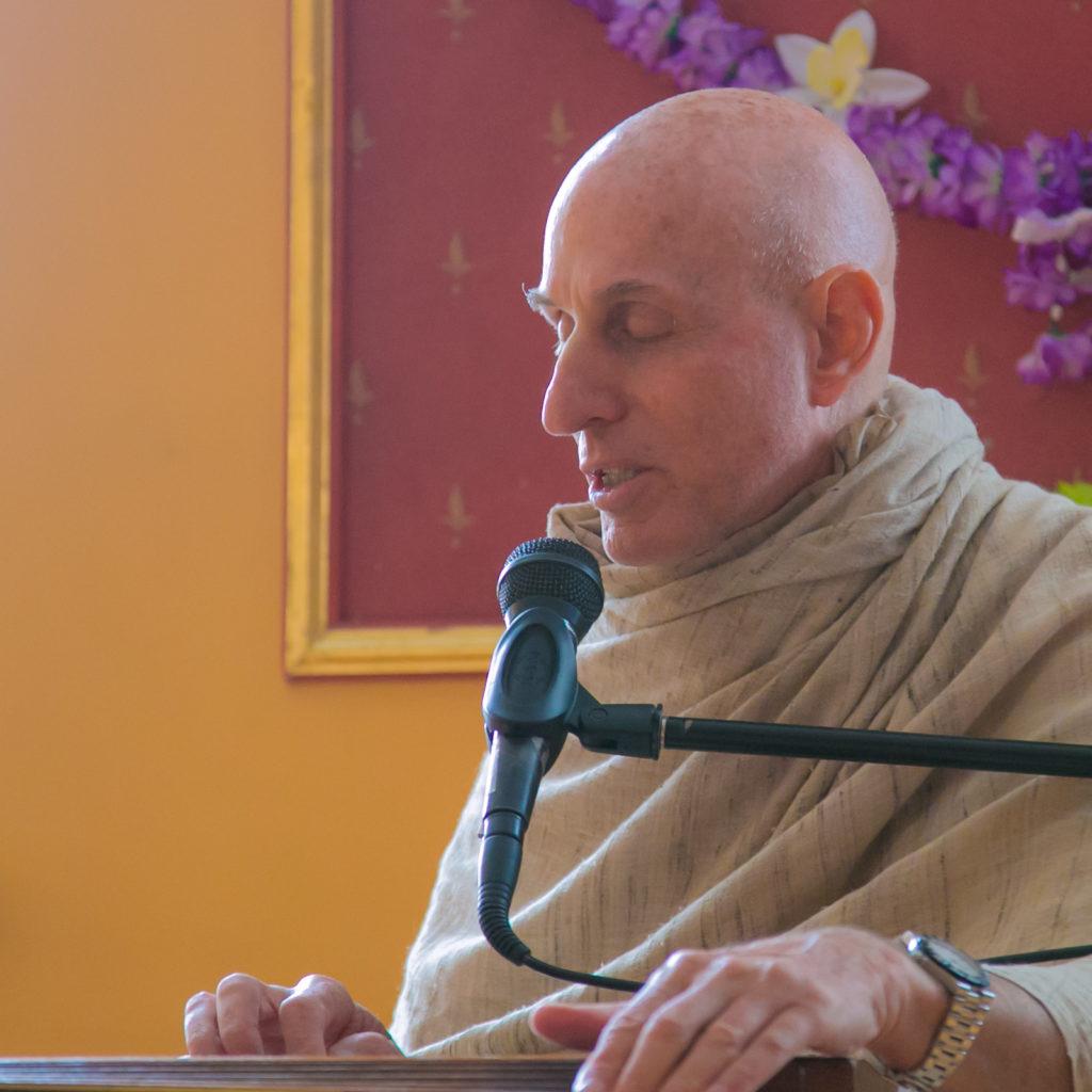Mahatma Prabhu