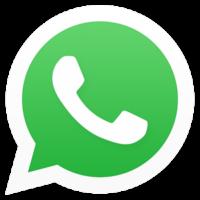 Whatsapp Image2