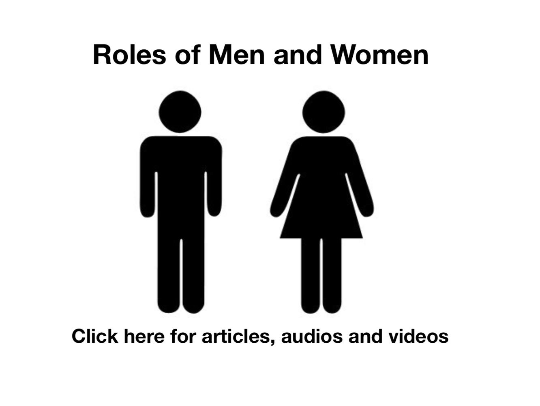Roles_of_Men_and_Women
