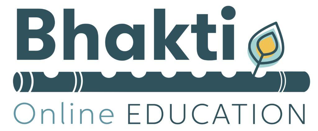 3 Courses Now Available on Teachable.com